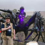 Throwback Thursday – Gen Con