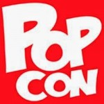 Tuesday Tidbits – Indy PopCon 2018 Edition!