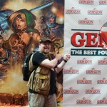 Tuesday Tidbits – Gen Con Edition