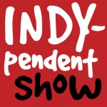 The Indianapolis Podcaster Awards Are Coming!