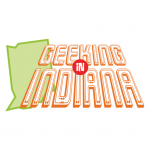 Welcome to Geeking in Indiana!
