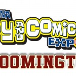 Things to Do: Indiana Toy and Comic Expo