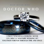 Geek Living: Geeky Wedding Ideas