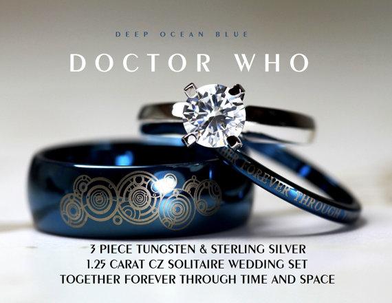 geek living geeky wedding ideas