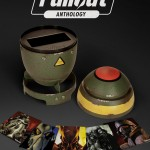 Media Monday: The Fallout Anthology