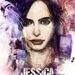 Media Monday: Jessica Jones Part 2