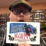 Things to Do – Shake Ups in Ponyville CD Release!