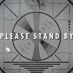 Media Monday: Fallout 4