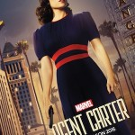 Media Monday: Agent Carter Season 2 Premiere