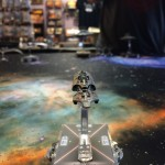 Geek Thoughts – Star Wars Armada