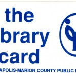 Frugal Geeking – Your Local Library