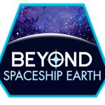 Things to Do – Beyond Spaceship Earth at TCM!