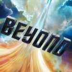 Media Monday – Star Trek Beyond