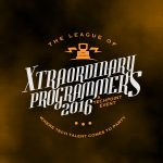 Things to Do: TechPoint's League of Xtraordinary Programmers