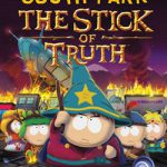 Media Monday – South Park: The Stick Of Truth