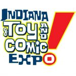 Things to Do: Indiana Toy and Comic Expo 2016