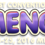Things to Do – RamenCon