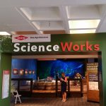 Things to Do: ScienceWorks at the Children's Museum of Indianapolis