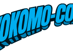 Things to Do: Kokomo-Con!