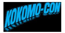 kokomocon-logo