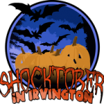 Things to Do: Shocktober in Irvington
