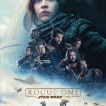 Media Monday – Rogue One: A Star Wars Story
