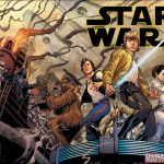 Media Monday: Marvel's Star Wars