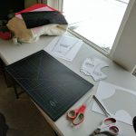 Geek Building – The Puppet Project