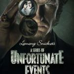 Media Monday: A Series of Unfortunate Events (Netflix)