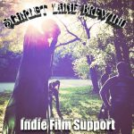 Press Release – Scarlet Lane Brewing Launches Indie Film Support Project!