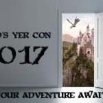 Things to Do: Who's Yer Con & INDYpendent Show 2017