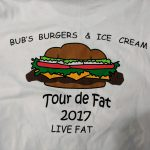 Geek Thoughts – Tour de Fat