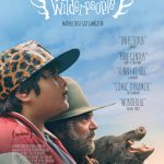 Media Monday – Hunt for the Wilderpeople (2016)