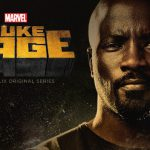 Media Monday: Marvel's Luke Cage