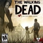 Media Monday: Telltale Games' The Walking Dead