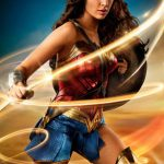 Media Monday – Wonder Woman (2017)