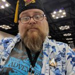 Gen Con 50 – What I Want