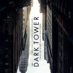 Media Monday – The Dark Tower