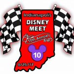 Things to Do: Indy Disney Meet