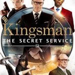 Media Monday: Kingsman The Secret Service