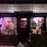 Incognito by Aris & Rome – Indianapolis