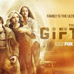 Media Monday: The Gifted