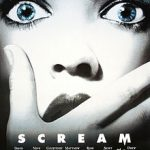 Media Monday: Scream