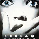 Media Monday: Scream