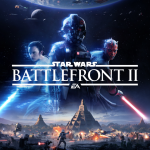 Media Monday: Star Wars Battlefront 2