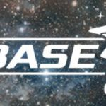Things to Do – Starbase Indy 2017