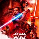 Media Monday – Star Wars: The Last Jedi