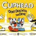 Media Monday: Cuphead