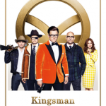 Media Monday – Kingsman: The Golden Circle