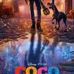 Media Monday: Coco (2017)
